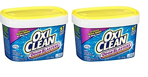 oxiclean-with-odor-blasters-classic-clean-scent-versatile-stain-odor-remover-3-lb-2pack