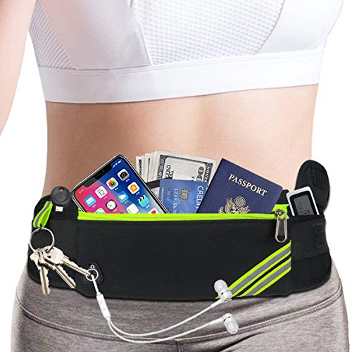AIKENDO Running Travelling Accessories iPhoneXS product image