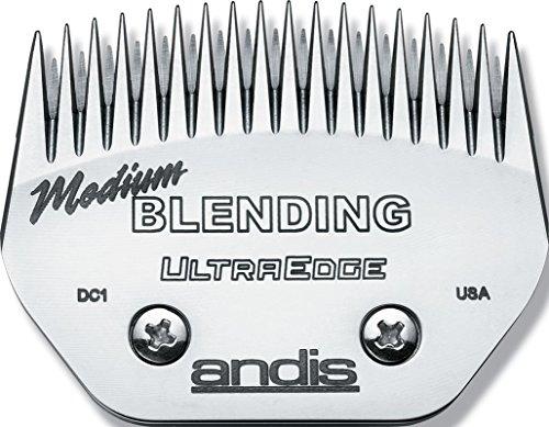 Andis UltraEdge Detachable Clipper