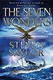 The Seven Wonders (Roma Sub Rosa)
