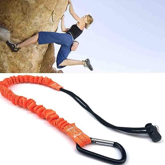 Wakaa Escalada de Cuerda Montañismo Indestructible ...