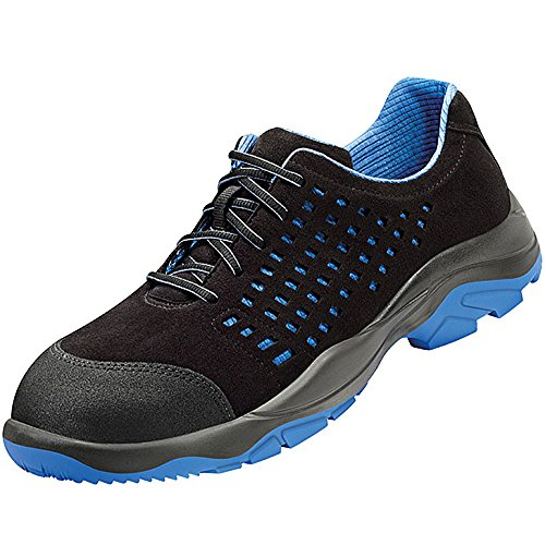Homme Weite De Sécurité Chaussures Atlas 10 Pour qxTgOIw