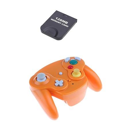 Amazon.es: Gazechimp Controlador inalámbrico Adaptador de ...