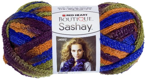 red-heart-boutique-sashay-yarn-disco