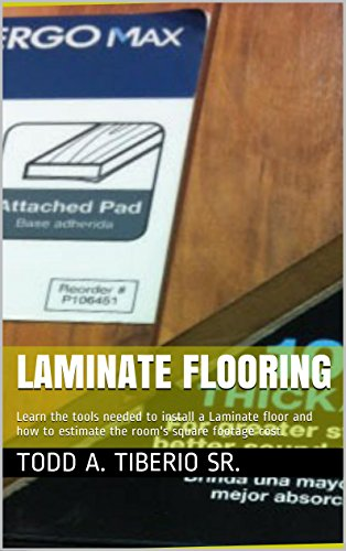 Laminate Flooring Learn The Tools Needed To Install A Laminate
