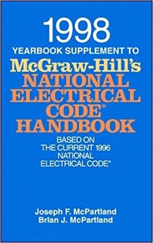 1996 NATIONAL ELECTRICAL CODE EBOOK DOWNLOAD