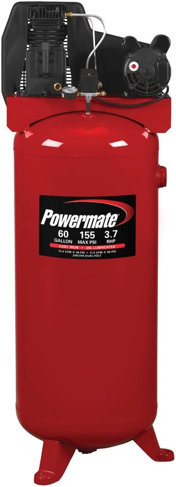 Powermate PLA3706056 featured image 1