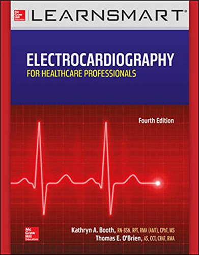 learnsmart-for-electrocardiography-for-healthcare-professionals