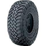 Toyo Tire Open Country M/T Mud-Terrain Tire - 37 x 1350R17 131Q