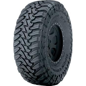Amazon Com Toyo Tire Open Country M T Mud Terrain Tire 35 X