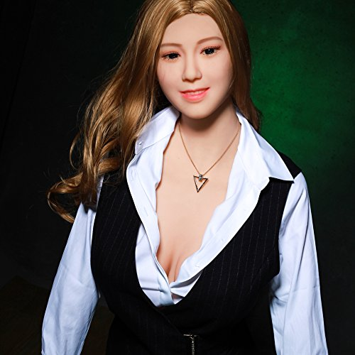 NWDoll Silicon TPE Real Sex Doll , Best Real Dolls - Best Silicone Sex Dolls and TPE Sex Dolls