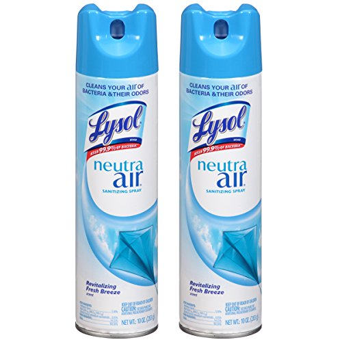 lysol-neutra-air-sanitizing-spray-air-freshener-revitalizing-fresh-breeze-16-oz-2-pack
