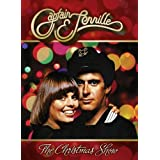 Captain & Tennille: The Christmas Show by Retroactive Ent