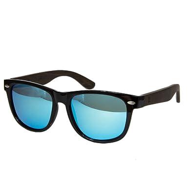 2c8507607bcc2b WOLA black sunglasses men and women ICE