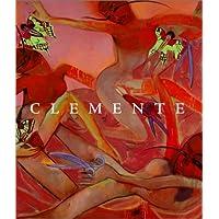 Clemente (Guggenheim Museum Publications)