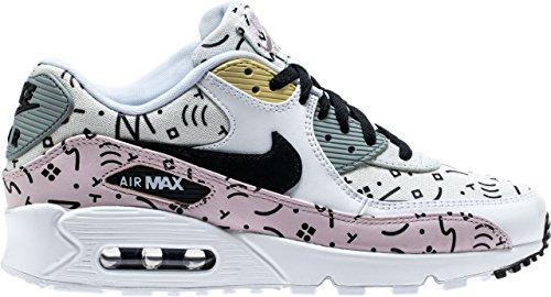 - Nike Air Max 90 Premium