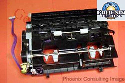 HP RG5-7453-000CN -N HEWLETT PACKARD Paper Pick Up Asm CLJ 4610N (4650, 4650DN, 4650DTN, 4650HDN, 4650N)