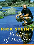 Rick Stein's Fruits of the Sea