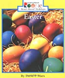 Easter (Rookie Read-About Holidays)