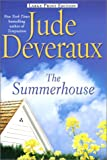 The Summerhouse, Jude Deveraux, 0743422724