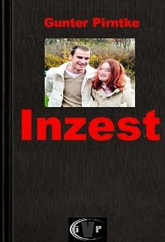 Free Inzest Video