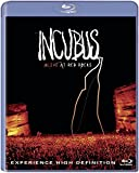 Incubus - Alive at Red Rocks [Blu-ray]