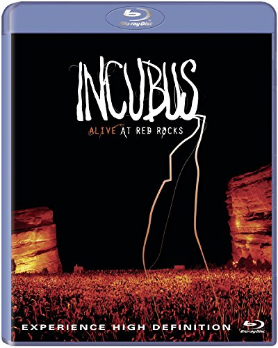 Incubus - Crossing All Over! Volume 7 - Zortam Music