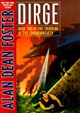 Dirge: Book Two of the Founding of the Commonwealth