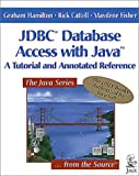 JDBC(TM) API Tutorial and Reference: Universal Data Access