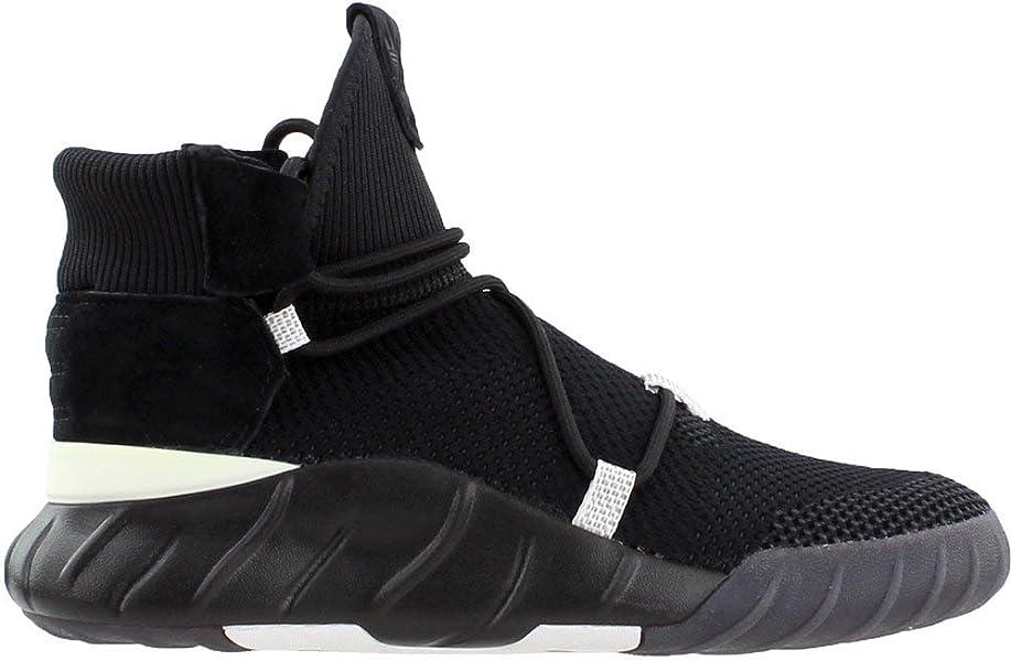 4b5a662466ba Men s Tubular X 2.0 PK Running Shoe. adidas Originals ...
