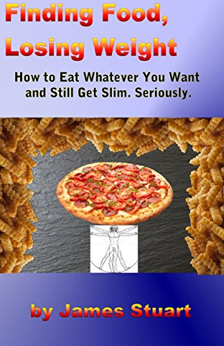 Lose weight to want you and still how whatever eat