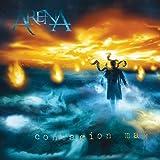 Contagion Max (Deluxe)