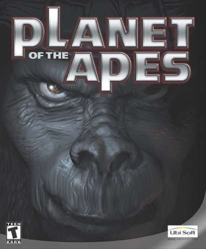 planet-of-the-apes-pc