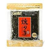 Daechun(Choi's1) Sushi Nori