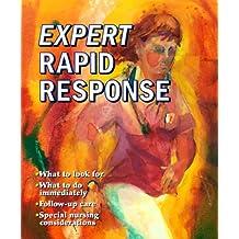 Mosby's Expert Rapid Response, 1e