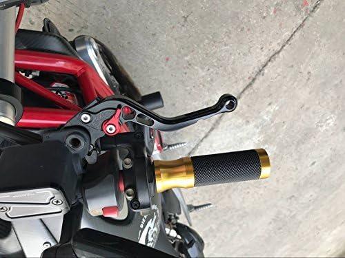 Motorrad Einstellbare Brems Kupplungshebel Für Honda Cbr 125 R 2004 2017 Cbr150r 2004 2012 Auto