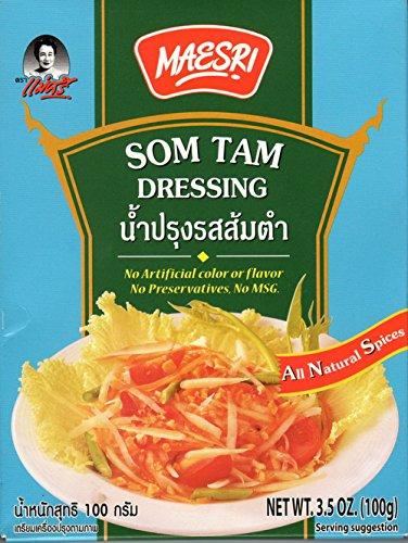 som-tam-thai-papaya-salad-dressing-sauce-maesri-brand-35-oz-pack-of-2