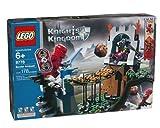 Lego Knights Kingdom Border Ambush, 8778, 178 Pieces, Baby & Kids Zone