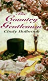 The Country Gentleman, Cindy Holbrook, 082175811X