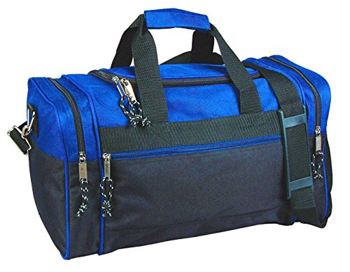 Basketball Garment Bags - 8