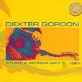 Atlanta Georgia May 5 1981: Limited