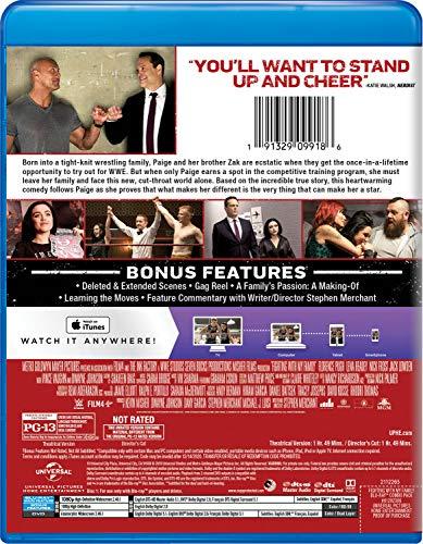 Buy blu ray movie