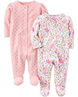 Simple Joys by Carter's Baby Boys 2-Pack...