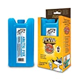 The original Ice Pack Secret Hidden Flask. Sneak your alcohol anywhere because it hides in plain sight. (Includes Packaging)