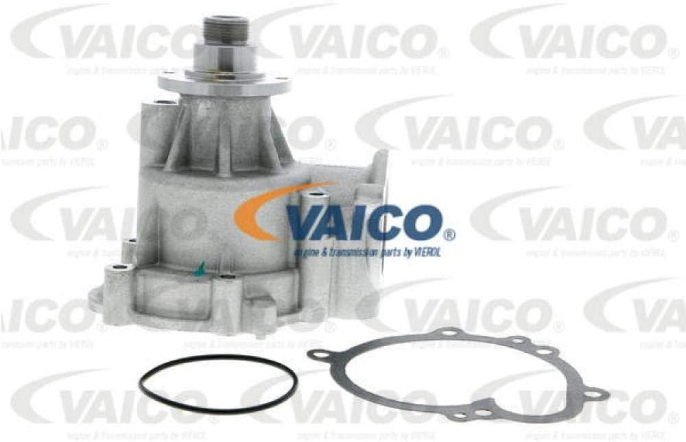 VAICO V20-50043 Wasserpumpe