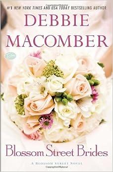 Book Blossom Street Brides: A Blossom Street Novel (Blossom Street Books)