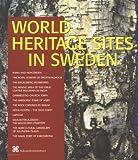 World Heritage Sites in Sweden, Leif Anker, 9172092556