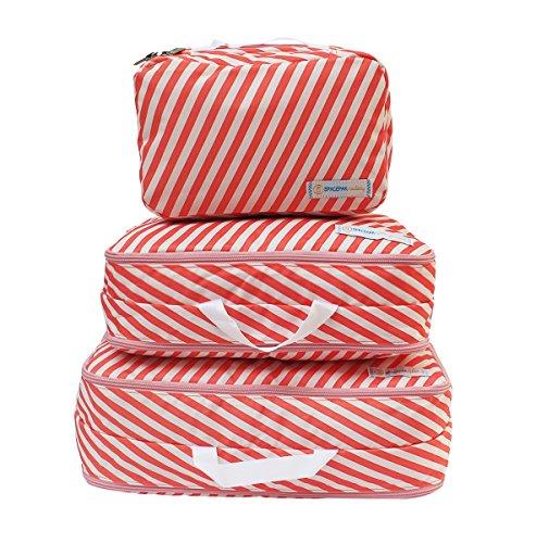 flight-001-spacepak-essentials-kit-stripes-coral