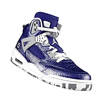 ec279e2f928935 Image Unavailable. Image not available for. Color  Nike Air Jordan Rare Deadstock  4 5 6 ...