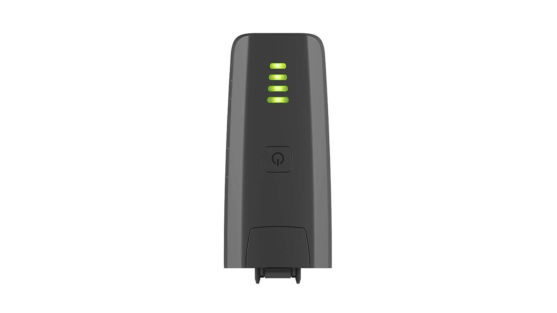 Parrot Anafi - Batería Inteligente de 7.6 V (LiPo, 2 Celdas, 2700 ...